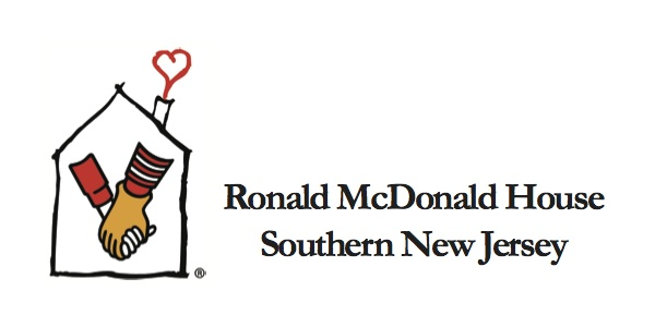 Red Shoe Society of RMHSNJ
