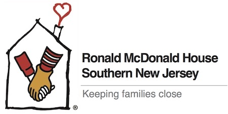 Ronald McDonald House of Southern New Jersey